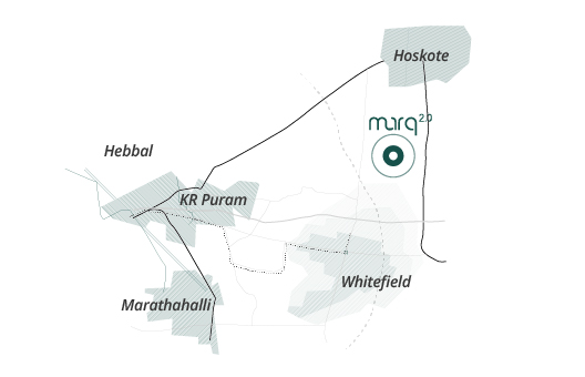 marq-locations