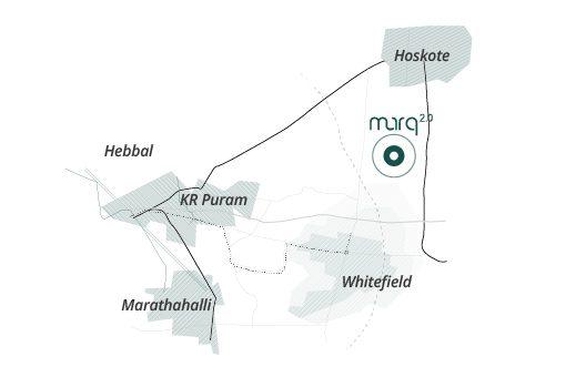 marq-locations