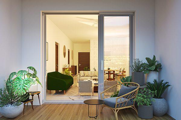 marq-balcony