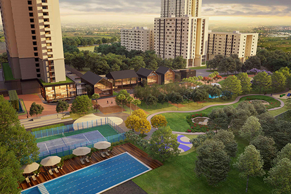 marq-eco-friendly-apartments-in-bangalore