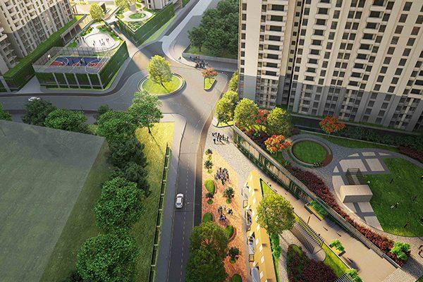 marq-eco-friendly-villas-in-bangalore
