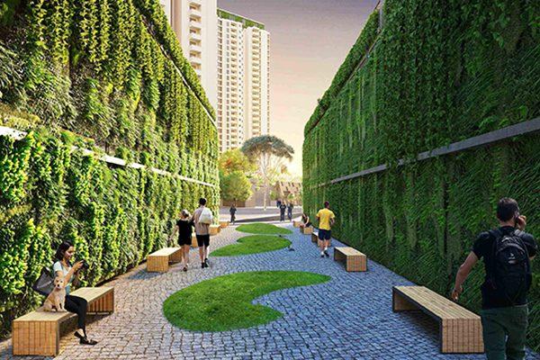 assetz-eco-friendly-villas-in-bangalore