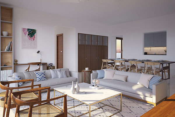 marq-living-room-gallery