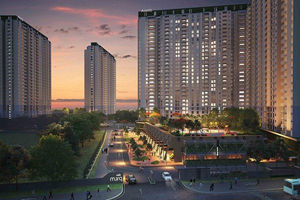 marq-buy-flat-in-bangalore